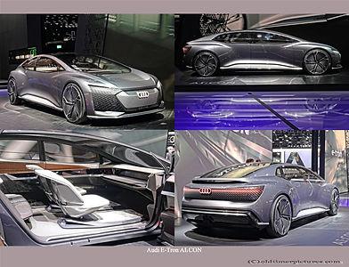 2020-Audi AI Con