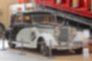 IMG_3741a_Hispano-Suiza_K6_Coupé_Chauffe