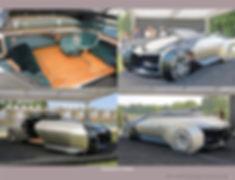 2020-Renault EZ Ultimo