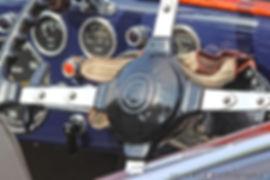 Talbot-Lago T150 C Cabriolet - 1938