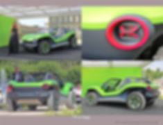 2020-VW ID. Buggy