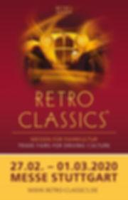 Retro-Classics-Stuttgart-2020
