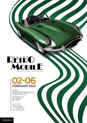 Affiche-report_article_l_retromobile_eng
