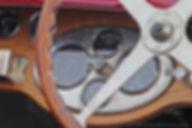 Bugatti Type 57 Stelvio - 1935