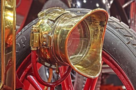 Phenix Sport - 1910