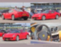 2007-Ferrari 599