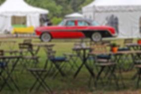 Classic Festival Schloss Lembeck 2019_DeSoto Fireflite - 1955.jpg