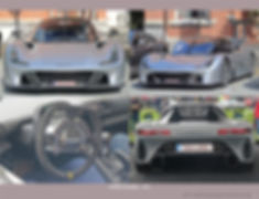 2019-Dallara Stradale