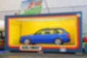 Bremen Classic Motorshow Kultbox