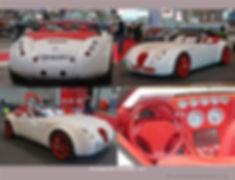 2011-Wiesmann MF4-S Roadster