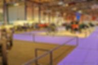 Salon Auto-Moto Classic Strasbourg 2019