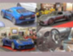 2015-Lotus Exige S3