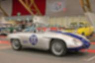 Devin Panhard-S - 1956
