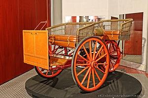 Bonet - 1899