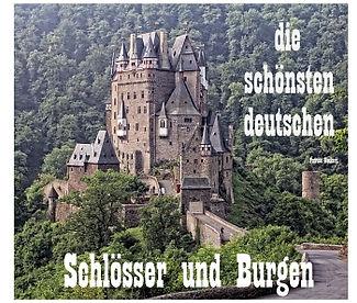 Die.schönsten.deutschen.Schlösser.und.Bu