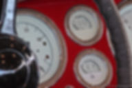 IMG_6107a_Alfa Romeo 8C 2900B Mille Migl