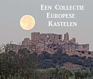 Een Collectie Europese Kastelen_001.jpg
