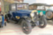 Luc Court H4 S2 - 1928
