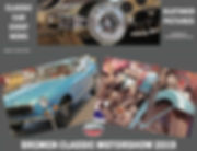 Classic Car Event News - Oldtimerpictures.com