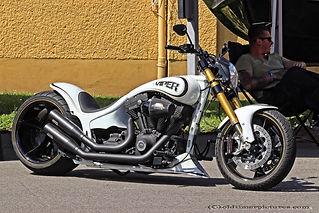 Viper 120R