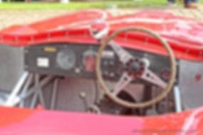 IMG_0268a_M.R.T. TM.R.T. Tomlinson-Jaguar - 1957omlinson-Jaguar - 1957