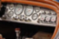 Excalibur 35X - 1967