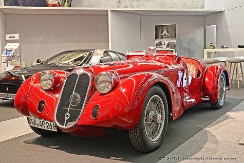IMG_0499a_Alfa Romeo 8C 2900B Mille Migl