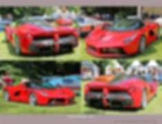 2015-Ferrari LaFerrari