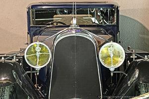 Avions-Voisin C23 - 1932