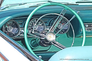 Buick Special - 1955