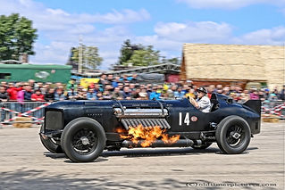 Packard-Bentley Mavis - 1930kard-Bentley Mavis - 1930.j
