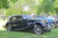 MG SA - 1937