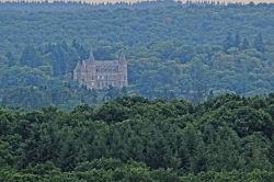 Château de Ciergnon