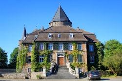 Haus Linnep