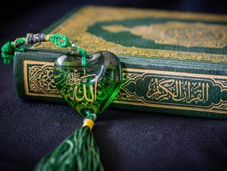 La Islamización de Occidente...¿Qué Hemos Hecho?
