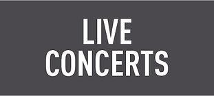 LiveConcerts.jpg