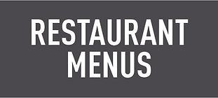 RestaurantMenus.jpg