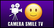 Camera Smile TV logo.png