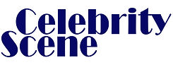 CelebrityScene official logo.jpg