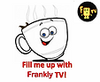 logo 1 Frankly tv.png