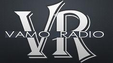vamoRadio.jpg