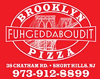 brooklyn pizzaria nj.png