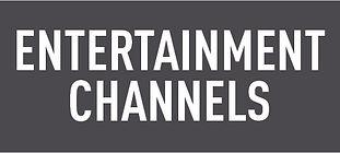 entertainmentChannels.jpg