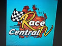 Race Central TV logo.jpg