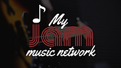 MyJam Channel Preview.png