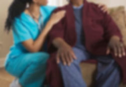 Black-man-nursing-home_edited.jpg