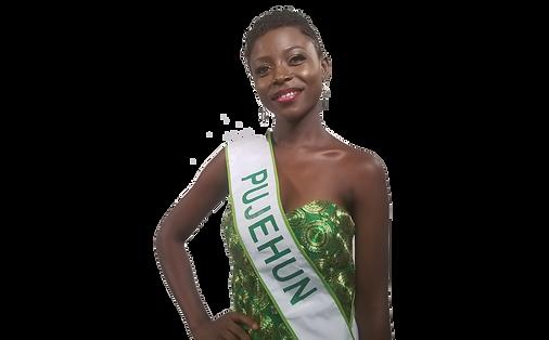 Miss Sierra Leone WORLD 2018 13670b_1ce9a0d9015c47008615355cd5e822a3~mv2