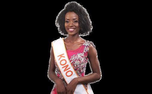 Miss Sierra Leone WORLD 2018 13670b_22025088ebc54e2f8454c51a2c7915e7~mv2