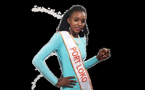Miss Sierra Leone WORLD 2018 13670b_445eabaaf37a40eebd48994f8470be0e~mv2
