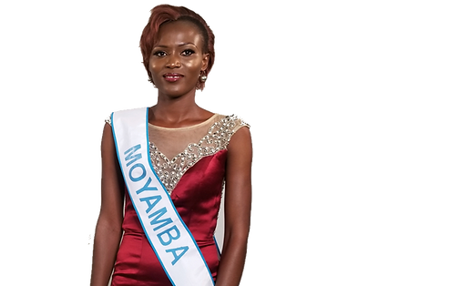 Miss Sierra Leone WORLD 2018 13670b_526f330bf7144205b6c3926ae209d217~mv2